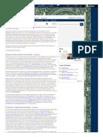 Strahlenfolter Stalking - TI - Wiki - Peter Urbach, Genannt S-Bahn-Peter - De.verschwoerungstheorien.wikia.com