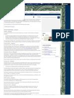 Strahlenfolter Stalking - TI - Wiki - RFID - Radio Frequency Identification - Identifizierung Per Funk - De.verschwoerungstheorien