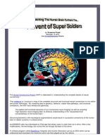 Strahlenfolter Stalking - TI - Bibliotecapleyades.net - Hacking the Human Brain Furthers the Advent of Super Soldiers
