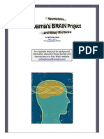 Strahlenfolter Stalking - TI - Bibliotecapleyades.net - Neuroscience, Obama's BRAIN Project, And Military Mind Control