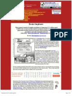 Strahlenfolter Stalking - TI - Mind Control - History of Brain Implants - Skewsme.com