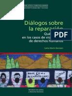 Dialogos_sobre_reparaci_n.pdf