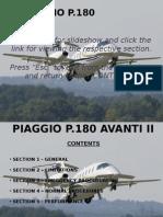 1.Avanti II- Fm, Contents