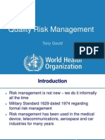1-4d_Qualiy-Risk-Management.ppt