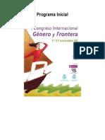 Programa Inicial.pdf