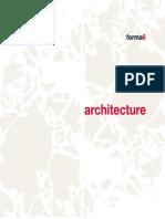 Forma6 Architecture 7