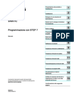 Programmazione S7.pdf