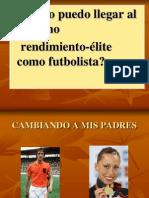 Copia de Nutricion en El Deporte-futbol