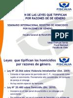 FemicidioChile_Fiscalia_2011
