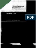 [T. S. Blyth, E. F. Robertson] Algebra Through Pra(Bookos.org)