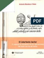 El intertexto lector Antonio Mendoza.pdf