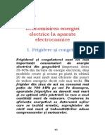 7. Economisirea Energiei Electrice_I