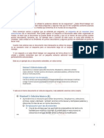word 15_esquemas