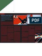 Company Profile - MEISAI