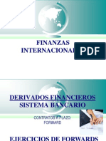 forward y futuros.FAG.ppt