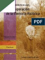 Unidad Didactica Memoria [Leon]