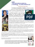 UN LIBRO MARAVILLOSO, VOCÊ COM INTELIGÊNCIA QUÂNTICA, A SABEDORIA DO GUERREIRO, DE JORGE MENEZES 6.pdf