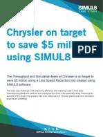 Chrysler_line_balancing_case_study.pdf