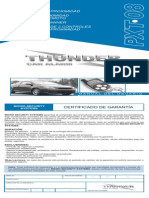 Manual Usuario 20PXT08