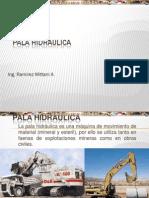 Curso Palas Excavadoras Hidraulicas (1)