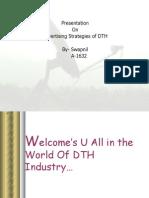dth-final-1225472548893760-9