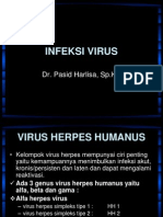 INFEKSI VIRUS HERPES_kuliah dr.Lisa 2011.pptx