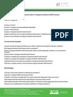 FAQ-GHG-012012.pdf