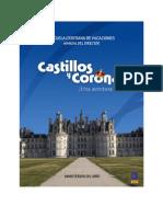01 Castillos y Coronas Manual Del Director