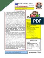 Journal 1