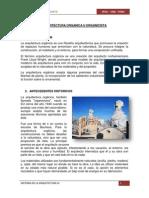 ARQUITECTURA ORGANICA U ORGANICISTA.docx