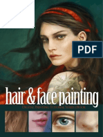 hair and face painting.pdf