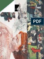 Revista LSD - Uruguay