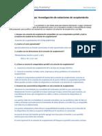 7.1.1.6 Planilla de Trabajo_ Investigacion de Estaciones de Acoplamiento_BOSMEDIANO CARLOS