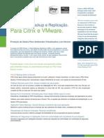 PHDVitual Citrix Datasheet 6 2 Globix
