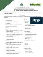 ConteudoMatematicaSubsequente_3.pdf