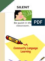 diapositivascommunitylanguagelearning-130520200154-phpapp01