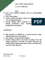 Acan Fg-8100 Manual