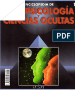 Enciclopedias de Parapsicologia 1