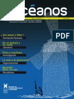Re Vista Oceanos PDF