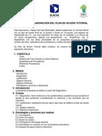 Guia_Elaboracion_Pat (CECyTED).pdf