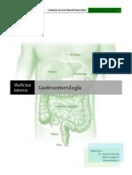 05 Hemorragia Digestiva Alta