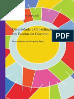 GOVERNO PROJETO Caderno_Diversidade