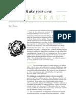 B2087.pdf