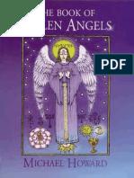 124241152 the Book of Fallen Angels