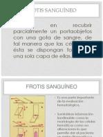 Expo Teresita Frotis Sanguineo (1).pptx