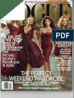 20120910151513.the Super Apple US Vogue November 2009 TEST