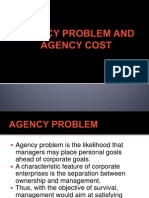 agency-120311235217-phpapp01