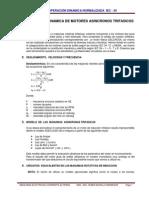 Me II 01 Operacion Dinamica de Maquinas Electricas