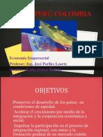 TLC_PERÚ-COLOMBIA2