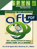 Pruebas Pre transfusionales.pdf